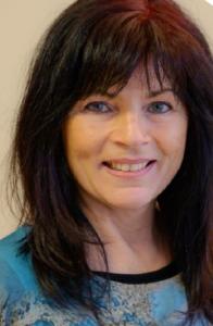 Heidemarie Lehner-Müllebner